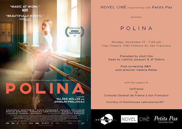 Polina_V06_Poster.png