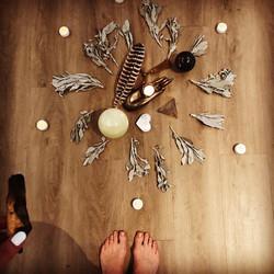 Massage_Yurt_4