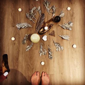 Massage_Yurt_4.jpg