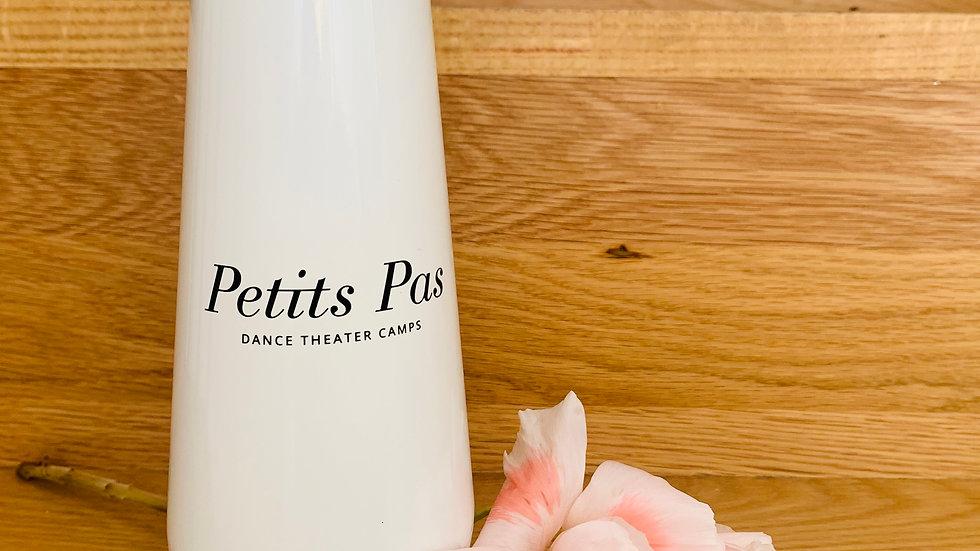 Petits Pas Water Bottle