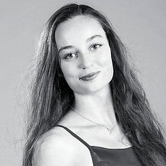 portrait_léna.jpg
