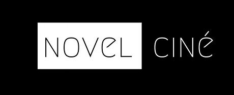 Novel+Ciné.png