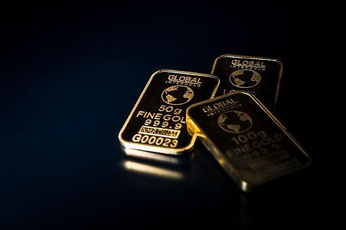gold-is-money-2496344_1920.jpg