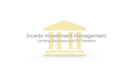 incedo invest logo white.jpg