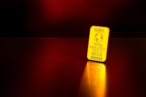 gold-is-money-2496347_1920.jpg