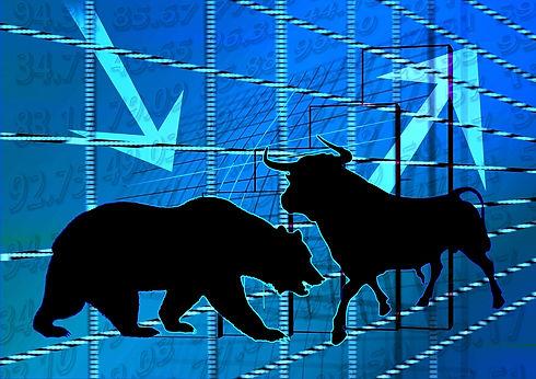 stock-exchange-642896_1920.jpg