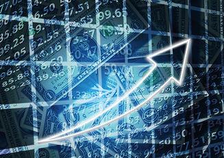 dollar-exchange-rate-544949.jpg