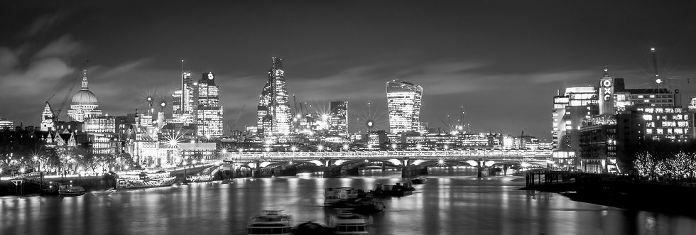 london-1405911_edited.jpg