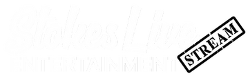 Stokes-Live-Streaming-Black-Logo-Transpa
