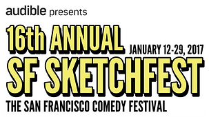 SF-Sketchfest_2017v2_APPROVED-on-white.p