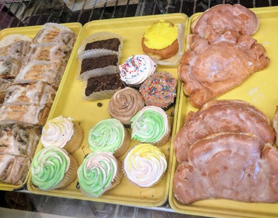 donut-selections-from.jpg