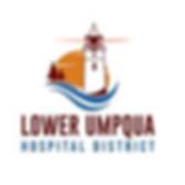 Lower Umpqua Hospital.png