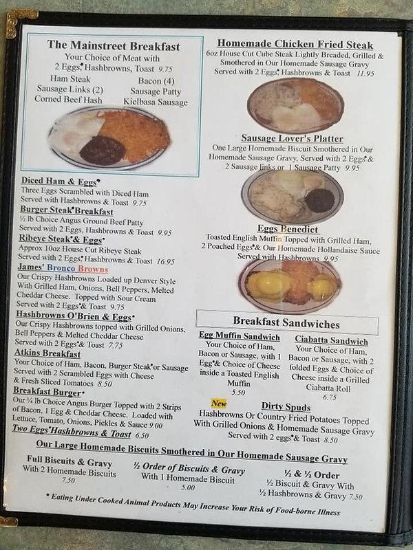 menu 6.jpg
