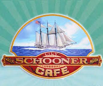 schooner pic.jpg