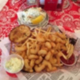 popcorn-shrimp-fries.jpg