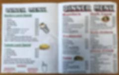 mexican express menu.jpg