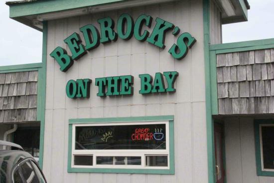 bedrocks on the bay.jpg
