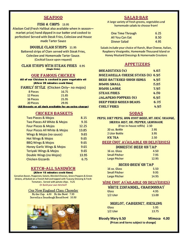 Bedrocks pizza menu-page-002.jpg