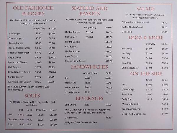 king neptune menu.jpg