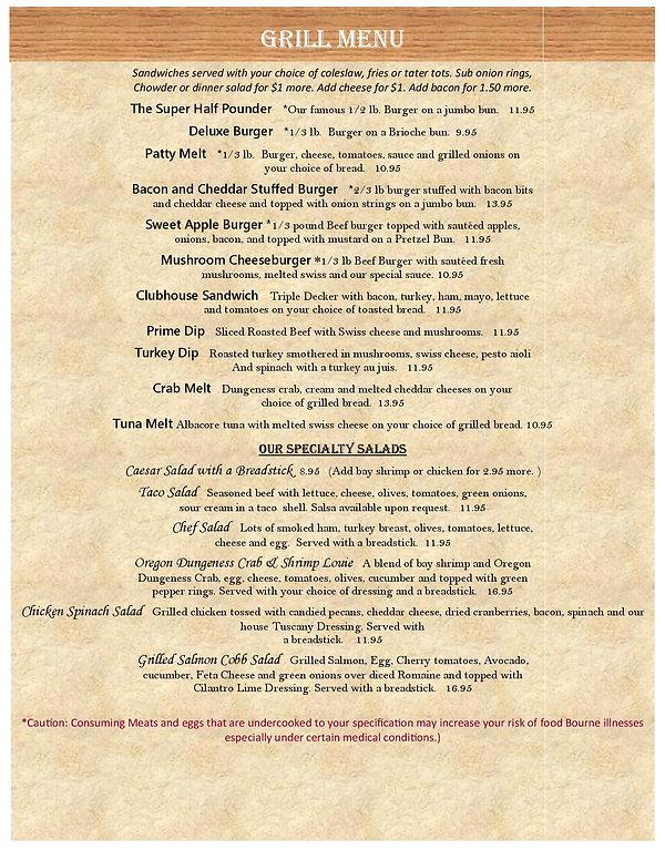 bedrocks grill menu-page-001.jpg
