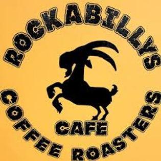 Rockabillys.jpg