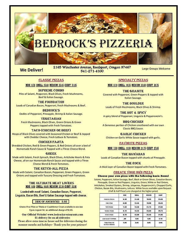 Bedrocks pizza menu-page-001.jpg