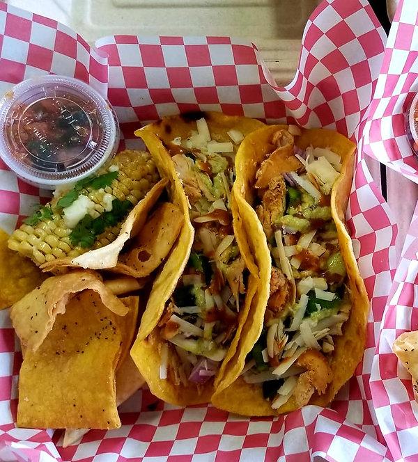 Rockabilly Tacos.jpg