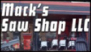Mack's Saw Shop.jpg