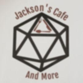 Jacksons Cafe.jpg