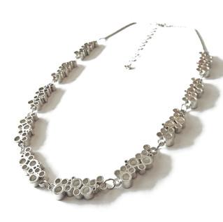 Colar | Necklace