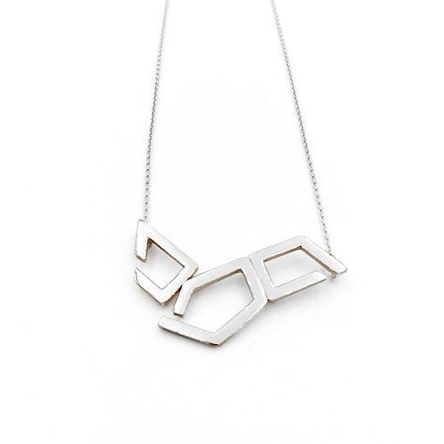 Necklace  || Endless Hive || ENHI02.5