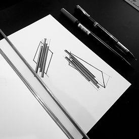 AnaBraganca_Drawing_edited.jpg
