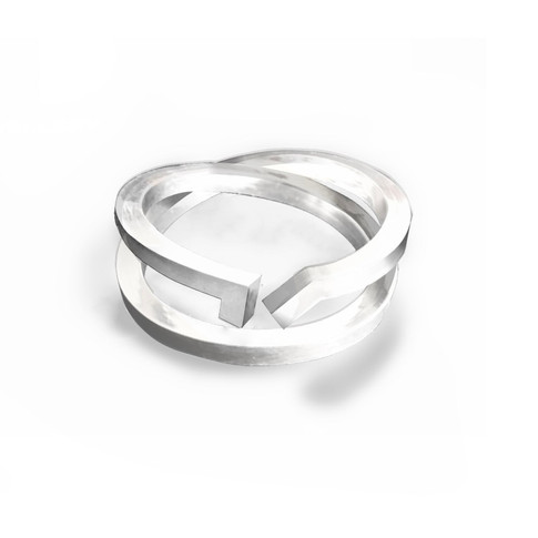 Anel | Ring