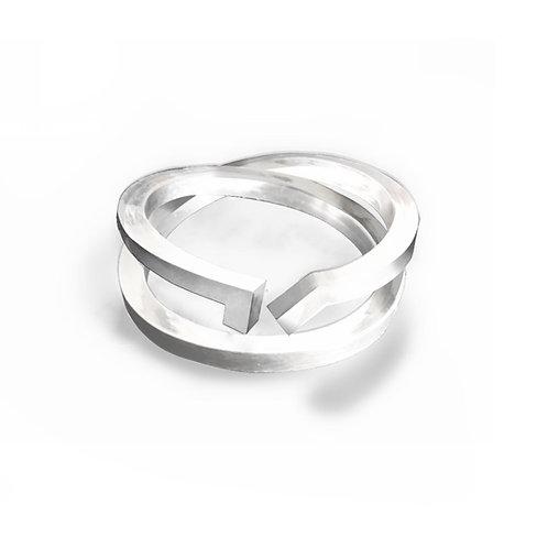 Ring || Minimal || MN01.2