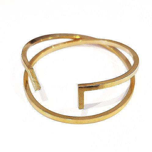 Bracelet || Minimal Mood || MN06.1(SG)