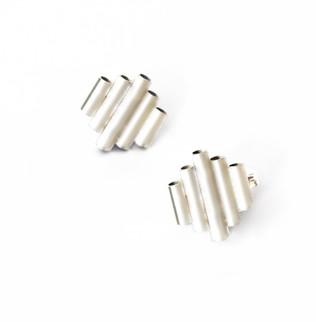 Brinco / Small Earrings