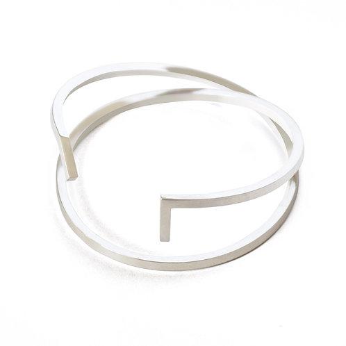 Minimal || Bracelet MN06.1