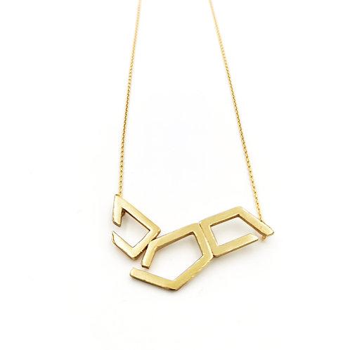 Necklace  || Endless Hive || ENHI02.5 (SG)