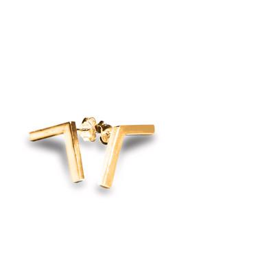 Earrings | Brincos | Boucle d'oreille
