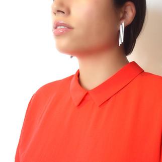 Brincos / Earrings
