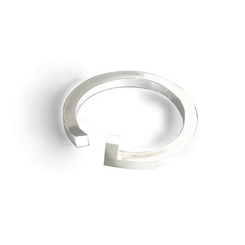 Minimal Ring || Bague
