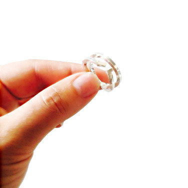 Anel   Ring