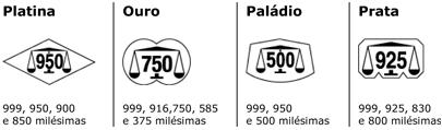 marcas-convencao.png