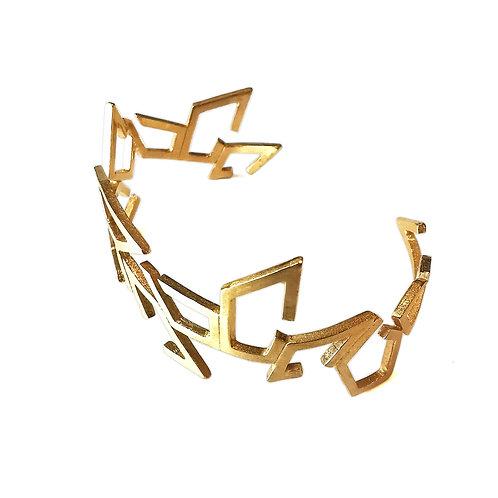Bracelet || Endless Hive || ENHI06.1(SG)