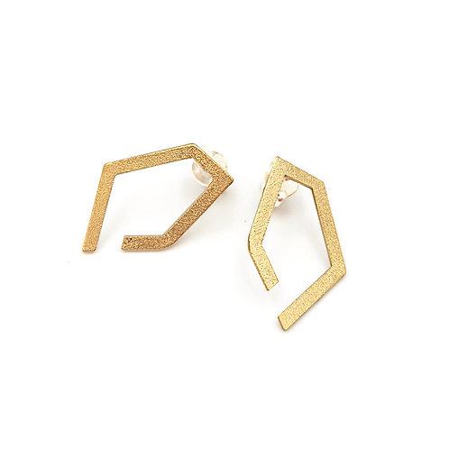 Small Earrings || Endless Hive || ENHI03.5(SG)D