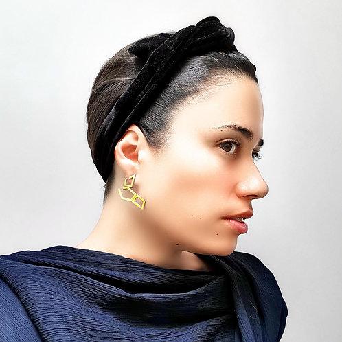 Earrings || Endless Hive || ENHI03.1(SG)