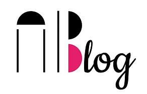 Ana_Braganca_blog.png