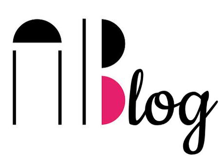 The beginning of a blog