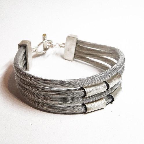 Voltaic Mood // Bracelet