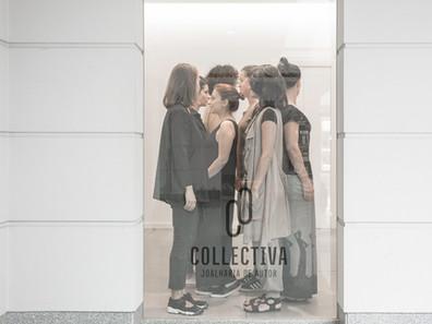 COLLECTIVA | Joalharia de Autor